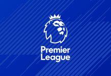 """""""Πόλεμος"""" για τα δικαιώματα της Premier League"""