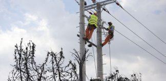 Θεσσαλονίκη: Διακοπές ρεύματος σε αρκετές περιοχές