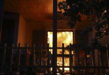 Χανιά: Ξεκινούν αυτοψίες στις πληγείσες από τις πυρκαγιές περιοχές