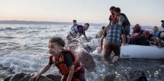 Ισπανία: Διασώθηκαν 400 μετανάστες το σαββατοκύριακο