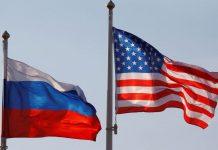 Οι ΗΠΑ επέβαλλαν κυρώσεις εναντίον 12 ρωσικών εταιριών