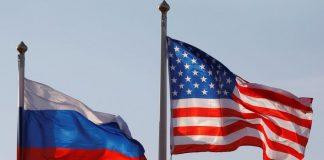Η Μόσχα επεκτείνει την έρευνα για τον Αμερικανό φερόμενο ως κατάσκοπο