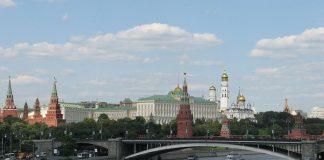 Η Ρωσία απέλασε δύο Σουηδούς διπλωμάτες - Politik.gr