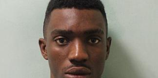 Σε 11 χρόνια φυλακή καταδικάστηκε 22χρονος που βίασε 13χρονη στο Λονδίνο
