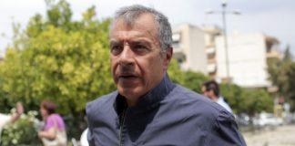 Στ. Θεοδωράκης: Η Ευρώπη είναι υποχρεωμένη να κάνει βήματα μπροστά