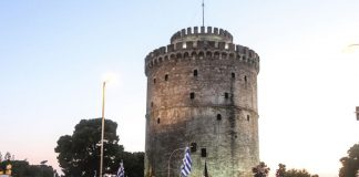 Επιστρέφουμε στους Αλβανούς ακίνητα στη Θεσσαλονίκη!