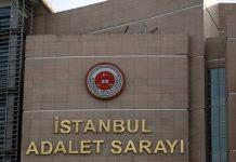 Τουρκία: Ποινή φυλάκισης 6 ετών σε Γερμανίδα τραγουδίστρια κουρδικής καταγωγής