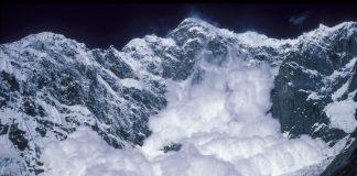 Νεκρή σκιέρ στις βαυαρικές Άλπεις –Στο κόκκινο ο συναγερμός για χιονοστιβάδες