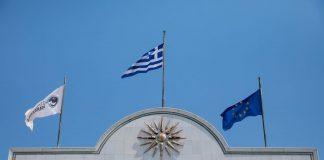 Θεσσαλονίκη: Έκτακτα δρομολόγια στα ΚΤΕΛ για τους ετεροδημότες