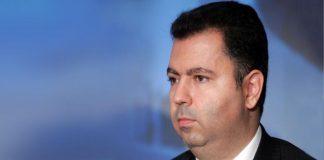Δίωξη για «εγκληματική οργάνωση» κατά Λαυρεντιάδη και άλλους 11