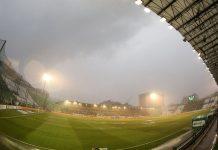 Ο Ερασιτέχνης ΠΑΟ δεν δίνει τη Λεωφόρο στην ΠΑΕ για ποδοσφαιρικό φιλικό