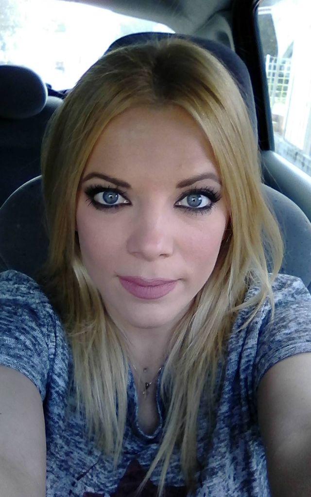 Η ΕΣΗΕΑ για το θάνατο της 33χρονης Νατάσας Βαρελά