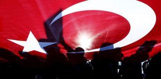 Προκαλεί η Άγκυρα: Ζητά αποζημίωση για τη Γενοκτονία των Ποντίων