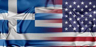 Του Χρήστου Τσαλικίδη Οι Ελληνοαμερικανικές σχέσεις έχουν περάσει από διάφορα στάδια. Ανέκαθεν ήταν μακροχρόνιες και με ανοδική πορεία, ουδέποτε ωστόσο εξάντλησαν τα περιθώρια των δυνατοτήτων τους σε εμπορικό επίπεδο. Για αυτό και το γεγονός ότι οι ΗΠΑ είναι η τιμώμενη χώρα στην 83η Διεθνή Έκθεση Θεσσαλονίκης σηματοδοτεί μια νέα αρχή, η οποία όλοι προσδοκούν να έχει αμοιβαία επωφελή συνέχεια. «Υπάρχει ένας στρατηγικός στόχος πίσω από τη συμμετοχή στη ΔΕΘ αυτήν τη χρονιά. Πρώτα από όλα, φυσικά, να προβάλλουμε ό,τι καλύτερο από την αμερικανική τεχνολογία, την αμερικανική καινοτομία, την αμερικανική επιχειρηματικότητα, χαρακτηριστικά που σηματοδοτούν τα ανταγωνιστικά και δυναμικά κομμάτια της αμερικανικής οικονομίας, αλλά και να μεταδώσουμε το μήνυμα στο διεθνές κοινό ότι η Ελλάδα έχει επιστρέψει. Ότι η Ελλάδα είναι ανοιχτή στο επιχειρείν, ότι η οικονομία έχει αρχίσει να ανακάμπτει, ότι υπάρχουν πραγματικές ευκαιρίες εδώ σε ό,τι αφορά τις αμερικανικές και διεθνείς επενδύσεις» εξήγησε ο Αμερικανός πρεσβευτής στην Αθήνα, Τζέφρι Πάϊατ. «Ισχυρή στρατηγική δέσμευση των ΗΠΑ η στήριξη της ελληνικής οικονομίας» Ο έμπειρος διπλωμάτης επαναλαμβάνει σε κάθε ευκαιρία την «ισχυρή στρατηγική δέσμευση» της Ουάσινγκτον να ενισχυθεί η ελληνική οικονομία. Εξ ου και οι συχνές αναφορές που κάνει στην στόχευση των ΗΠΑ η Ελλάδα να καταστεί συν τω χρόνω ένας επιχειρηματικός κόμβος στη Νοτιοανατολική Ευρώπη. Ιδίως από τη στιγμή, σύμφωνα πάντα με τον ίδιο, που έχουν εξαλειφθεί αρκετοί παράγοντες ασάφειας και αβεβαιότητας, γεγονός που οδηγεί τους Αμερικανούς επενδυτές να στρέψουν και πάλι το βλέμμα τους προς την πατρίδα μας. Το υψηλό επίπεδο ανθρώπινου δυναμικού, σε συνδυασμό με τους φυσικούς πόρους και τη γεωστρατηγική θέση που κατέχει η Ελλάδα συνθέτουν έναν συνδυασμό πλεονεκτημάτων που σπάνια συναντά κανείς. Για αυτό και το πρόσφατο ενδιαφέρον των Αμερικανών επικεντρώνεται στον ξενοδοχειακό, τον ενεργειακό τομέα, καθώς επίσης και τους κλάδους της τεχνολογίας και νεοφυούς επιχειρηματικότητας.