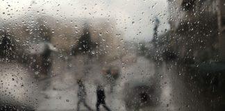 Σε επιφυλακή η Περιφέρεια Αττικής για τα καιρικά φαινόμενα