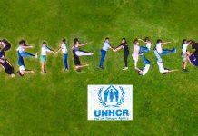 «Remember» όσους χάθηκαν σε ανθρωπιστικές αποστολές