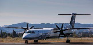 ΗΠΑ: Συντριβή αεροπλάνου που νωρίτερα είχε κλαπεί