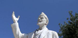Θεσσαλονίκη: Πολλές συγκεντρώσεις διαμαρτυρίας την Πρωτομαγιά