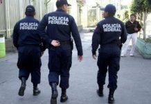 Μεξικό: Τραγωδία με 91 νεκρούς μετά από έκρηξη σε αγωγό