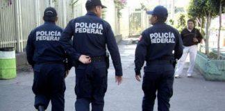 Συνεχίζονται οι δολοφονίες δημοσιογράφων στο Μεξικό