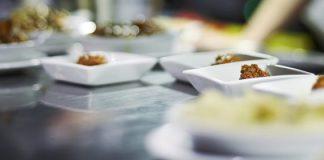 Τραγικά διατροφικά λάθη που κάνουν όσου τρέχουν μετά την προπόνηση