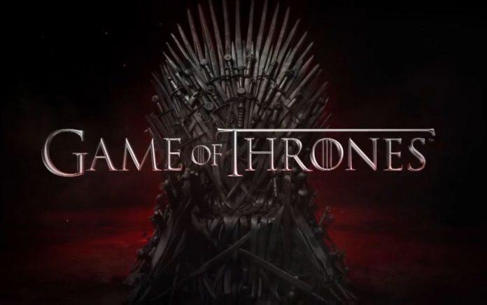 Ποιον ενθρονίζουν στο Game of Thrones οι bookmakers?