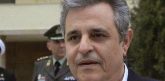 """Η πρωινή ενημέρωση από την Πολιτική Προστασία για τον """"Ζορμπά"""""""