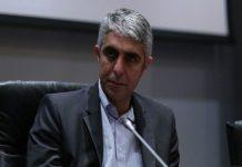 Γ. Τσίπρας: Καθαρή έξοδος σημαίνει επιστροφή στην κανονικότητα