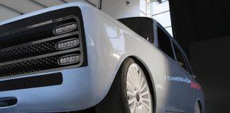 Γερμανία  Τα ηλεκτρικά αυτοκίνητα «απειλούν» 75.000 θέσεις εργασίας a8486c51d82