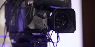 Χωρισμός - σοκ στην ελληνική σοούμπιζ - Η on air ανακοίνωση