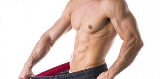 Έτσι «έκαψε» το μισό σωματικό του λίπος σε 10 εβδομάδες (video)