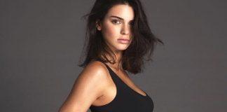 Forbes: Η Κένταλ Τζένερ το πιο ακριβοπληρωμένο μοντέλο στον κόσμο