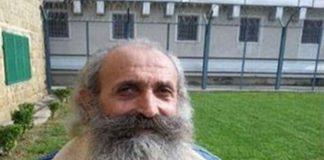 Κύπρος: Αποφυλακίστηκε ο μακροβιότερος ισοβίτης