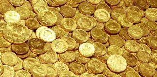 Αχαϊα: Άφησε στην κόρη του δύο βαρέλια χρυσές λίρες