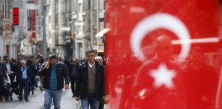Σήμερα οι κρίσιμες εκλογές στην Κωνσταντινούπολη