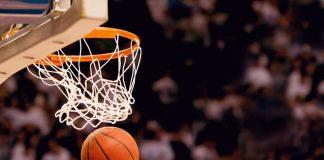 NBA: Συνελήφθη με μαριχουάνα γνωστός παίκτης των Νετς!