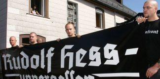 Σε άνοδο οι εγκληματικές ξενοφοβικές ενέργειες στη Γερμανία