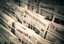 Τα ξένα ΜΜΕ σχολιάζουν την απελευθέρωση των δύο Ελλήνων στρατιωτικών
