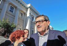 Δήμος Πάτρας: Δωρεάν ξένη γλώσσα σε παιδιά οικονομικά αδύναμων οικογενειών