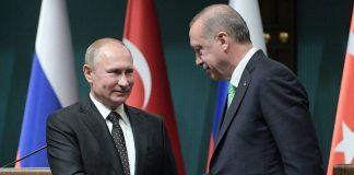 Έτοιμη για στρατιωτική εκστρατεία κατά των Κούρδων η Τουρκία