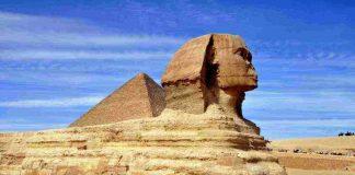 Το νέο Αρχαιολογικό Μουσείο του Καΐρου θα ανοίξει τις πύλες του το 2020