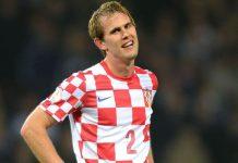 Μίλαν: Πρόβλημα στην καρδιά ο Στρίνιτς, σταματά το ποδόσφαιρο