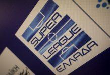Συζητείται ξανά η αναδιάρθρωση στη Super League, φήμες για αλλαγή της απόφασης