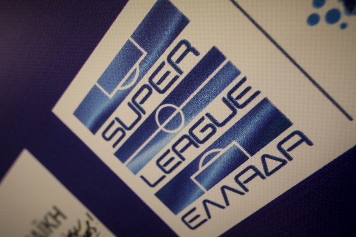 Super League: Πρόστιμα σε ΠΑΟΚ και Ολυμπιακό