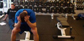 """Γιατί ενώ """"λιώνετε"""" στο τρέξιμο δεν χάνετε βάρος; (video)"""