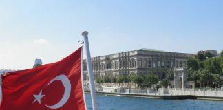 Επαφές Τουρκίας-ΗΠΑ στις 5 Φλεβάρη για Συρία και τρομοκρατία