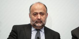 Τσιόδρας: «Εάν φύγουν οι ΑΝΕΛ πρέπει να πάμε σε εκλογές»