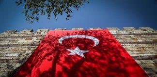 Δρούγος: Η Τουρκία θέλει να αναθεωρήσει τη Λοζάνη