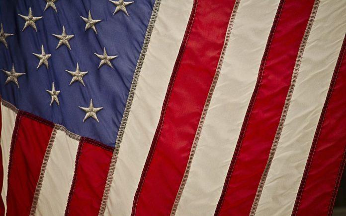 ΗΠΑ: Την Πέμπτη στη δημοσιότητα η έκθεση του Εισαγγελέα Μάλερ