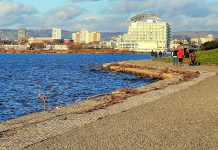 Άνοδος της στάθμης της θάλασσας: Αναχώματα στις ελληνικές ακτές η λύση;